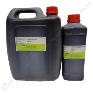 Auxicolor Brown Lg 1kg&5kg Fl 1 01