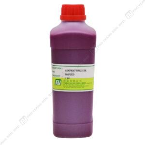Auxicolor Pink X 5bl 1kg Fl 1 01