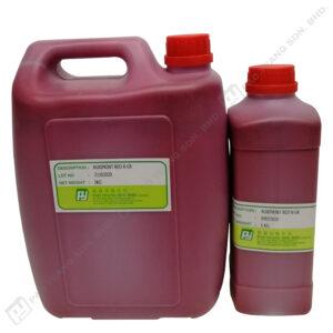Auxicolor Red X Gr 1kg&5kg Fl 2 01