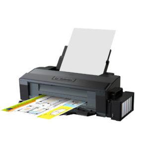 Epson L 1300 A3+ Printer 01