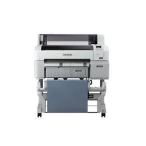 Epson Sure Color Film Printer 1