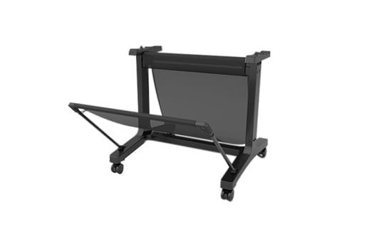 Epson Surecolor Sc F530 Desktop Dye Sublimation Printer Stand