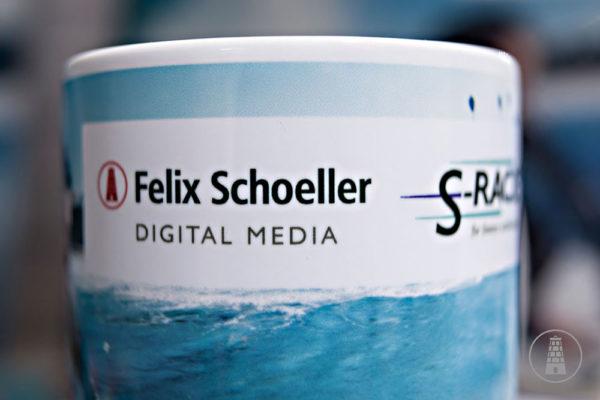 Felix Schoeller S Race Vivid 120 3