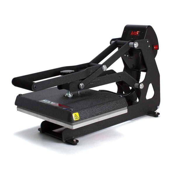 Hotronix Maxx Clam Press 1
