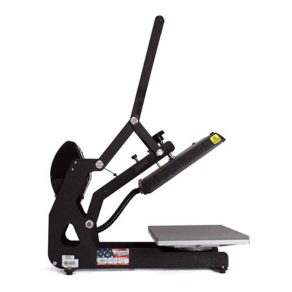 Hotronix Maxx Clam Press 2
