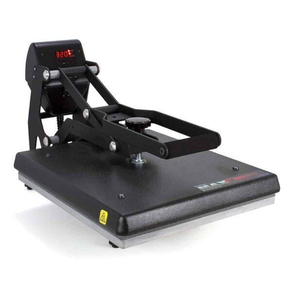 Hotronix Maxx Clam Press 4