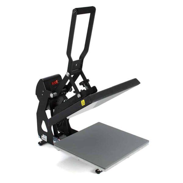 Hotronix Maxx Clam Press 6