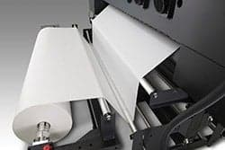 Mimaki Ts55 1800 1.9m Dye Sublimation Printer 4