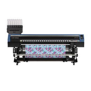 Mimaki Tx300p 1800 Mkii Direct To Fabric Hybrid Printer