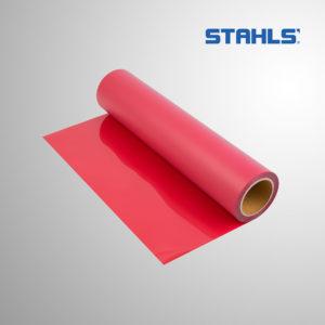 Stahls Basic Film Plus Basic Red