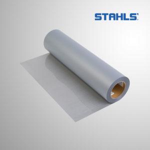 Stahls Cad Cut Reflective Silver En471 Reflective