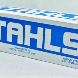Stahls Cad Cut Silicone 500 Stahls Box