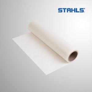 Stahls Cad Color Premium Print Clear Pu