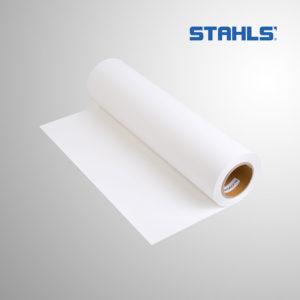 Stahls Cad Color Premium Print Pu