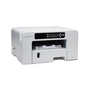 Sawgrass Virtuoso Sg400 A4 Dye Sub Printer