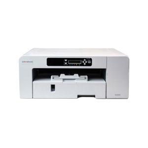 Sawgrass Virtuoso Sg800 A3 Dye Sub Printer