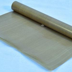Teflon Sheet For Heat Press Machine