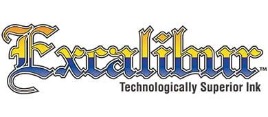 Popular Brand - Lancer Excalibur