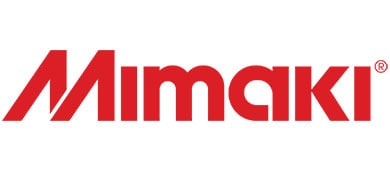 Popular Brand - Mimaki