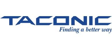 Popular Brand - Taconic