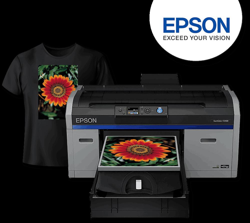 sublimation printer,best sublimation printer
