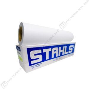 stahls cad cut premium plus sublistop white 01